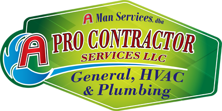 Heating, Ventilation, Air Conditioning (HVAC) & Plumbing Services For Las Vegas